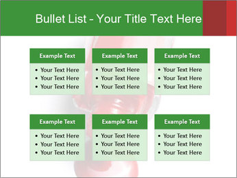 0000061256 PowerPoint Templates - Slide 56