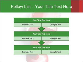 0000061256 PowerPoint Templates - Slide 60