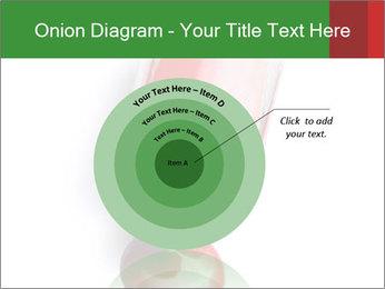 0000061256 PowerPoint Template - Slide 61