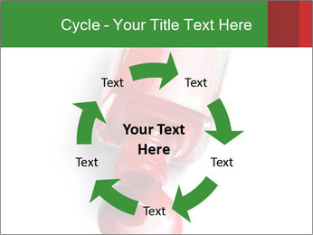0000061256 PowerPoint Templates - Slide 62