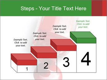 0000061256 PowerPoint Template - Slide 64