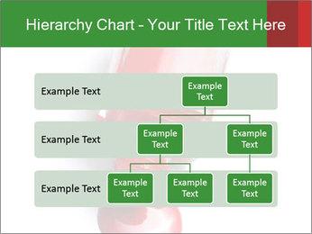 0000061256 PowerPoint Templates - Slide 67