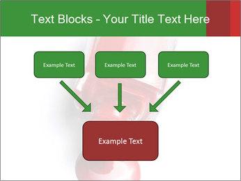 0000061256 PowerPoint Templates - Slide 70
