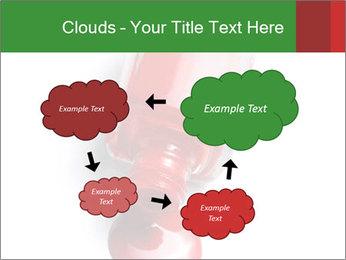 0000061256 PowerPoint Templates - Slide 72