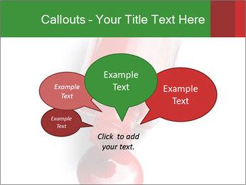 0000061256 PowerPoint Templates - Slide 73