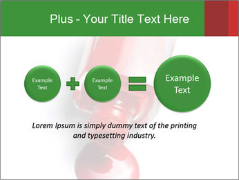 0000061256 PowerPoint Templates - Slide 75
