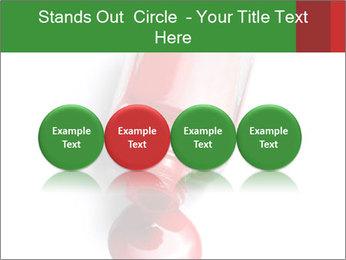0000061256 PowerPoint Templates - Slide 76