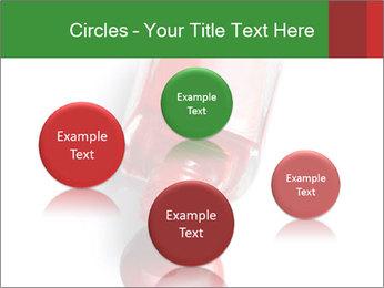 0000061256 PowerPoint Templates - Slide 77