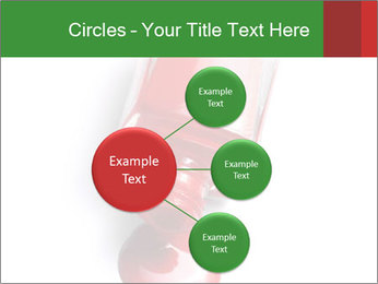0000061256 PowerPoint Template - Slide 79