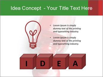 0000061256 PowerPoint Templates - Slide 80