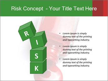 0000061256 PowerPoint Template - Slide 81