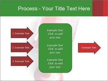 0000061256 PowerPoint Template - Slide 85