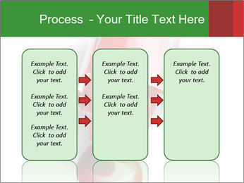 0000061256 PowerPoint Templates - Slide 86