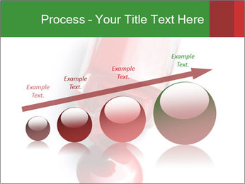 0000061256 PowerPoint Templates - Slide 87