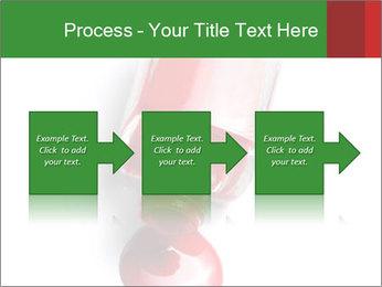 0000061256 PowerPoint Templates - Slide 88