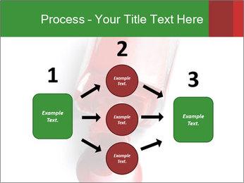 0000061256 PowerPoint Templates - Slide 92