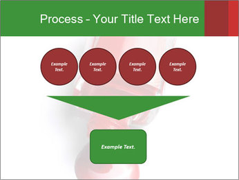 0000061256 PowerPoint Templates - Slide 93