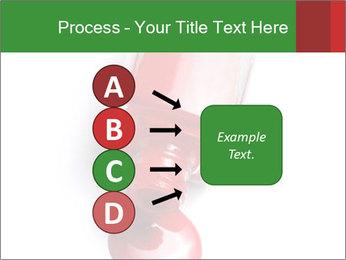 0000061256 PowerPoint Templates - Slide 94