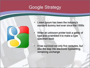 0000061257 PowerPoint Template - Slide 10