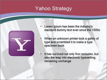 0000061257 PowerPoint Templates - Slide 11