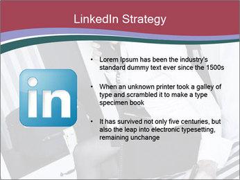0000061257 PowerPoint Template - Slide 12