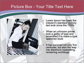 0000061257 PowerPoint Template - Slide 13