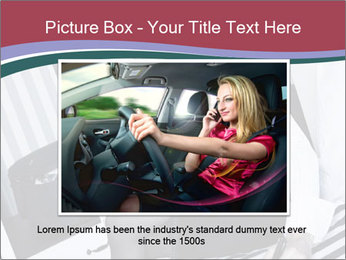 0000061257 PowerPoint Template - Slide 15
