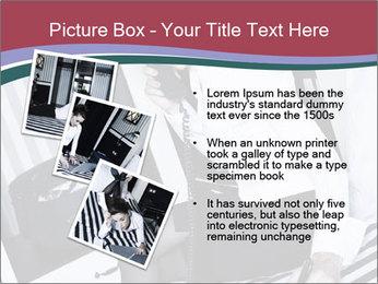 0000061257 PowerPoint Template - Slide 17