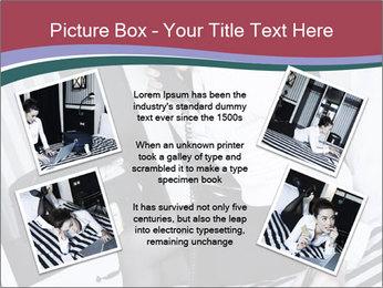 0000061257 PowerPoint Template - Slide 24