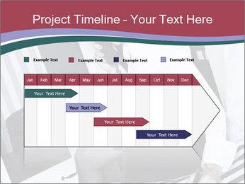 0000061257 PowerPoint Templates - Slide 25