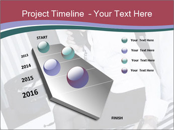0000061257 PowerPoint Templates - Slide 26