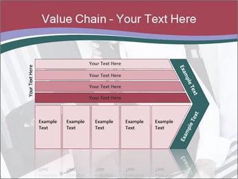0000061257 PowerPoint Template - Slide 27