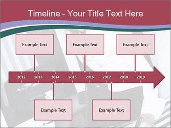 0000061257 PowerPoint Template - Slide 28