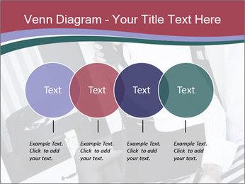 0000061257 PowerPoint Template - Slide 32