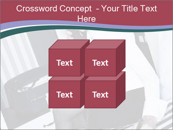 0000061257 PowerPoint Template - Slide 39