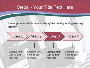 0000061257 PowerPoint Template - Slide 4