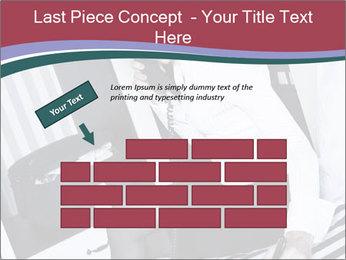 0000061257 PowerPoint Template - Slide 46