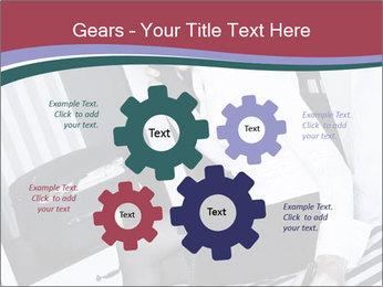 0000061257 PowerPoint Template - Slide 47