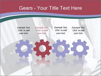 0000061257 PowerPoint Templates - Slide 48