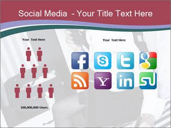 0000061257 PowerPoint Template - Slide 5