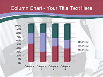 0000061257 PowerPoint Templates - Slide 50