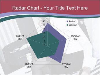 0000061257 PowerPoint Templates - Slide 51