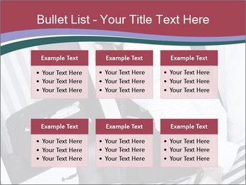 0000061257 PowerPoint Templates - Slide 56