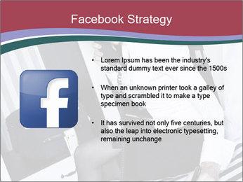 0000061257 PowerPoint Template - Slide 6