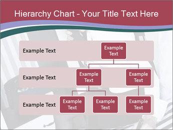 0000061257 PowerPoint Templates - Slide 67
