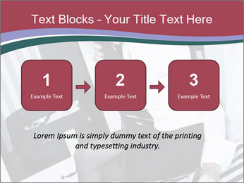 0000061257 PowerPoint Templates - Slide 71