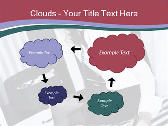 0000061257 PowerPoint Templates - Slide 72