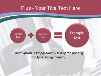 0000061257 PowerPoint Template - Slide 75