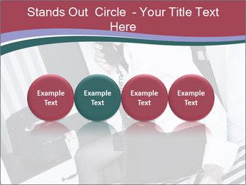 0000061257 PowerPoint Templates - Slide 76