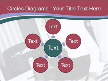 0000061257 PowerPoint Templates - Slide 78